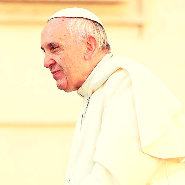 Pope Francis's climate encyclical