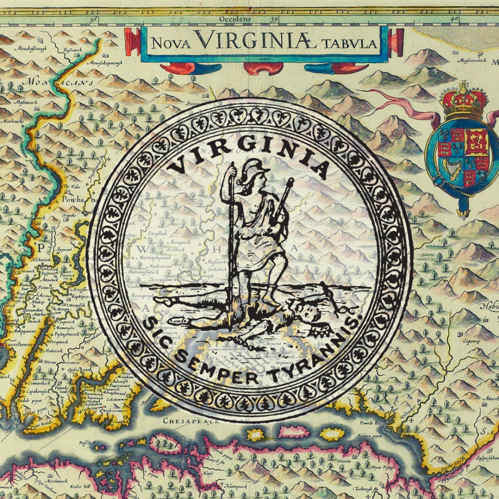 Virginia, We Need to Talk About Racial Reconciliation
